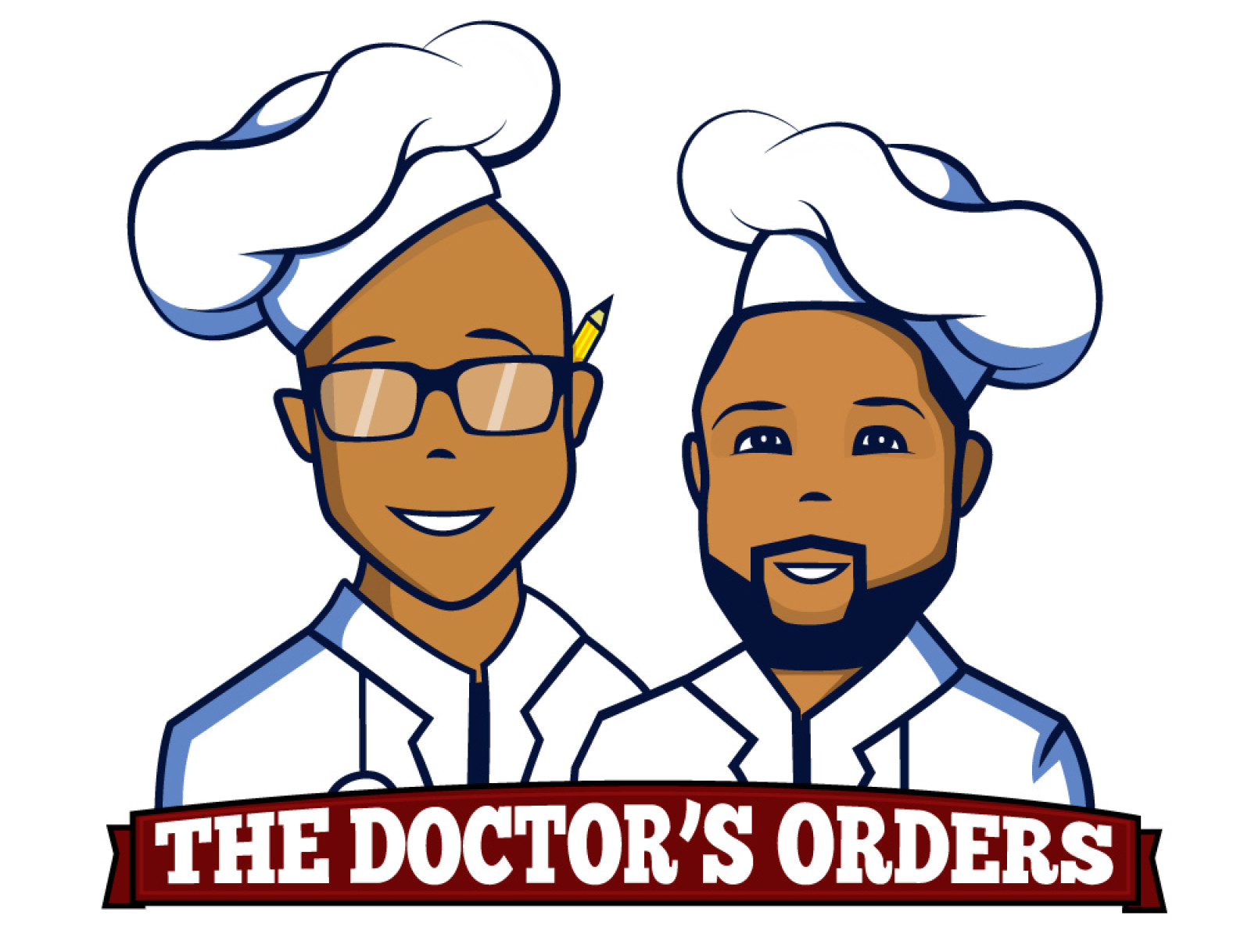 The Doctors Order